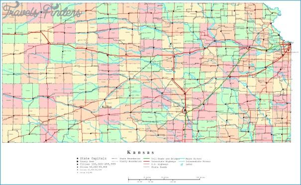 Kansas Map_8.jpg