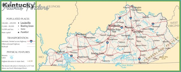 Kentucky Map_2.jpg