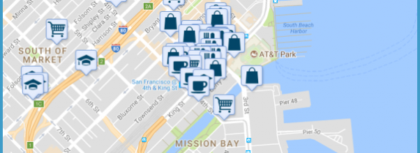King Street, San Francisco Map_1.jpg