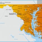 Maryland Map_0.jpg