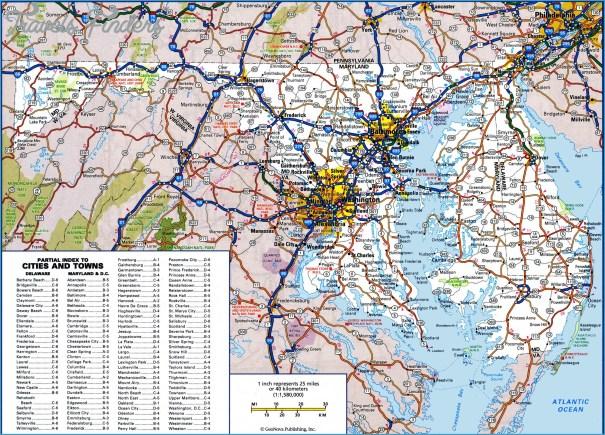 Maryland Map_13.jpg