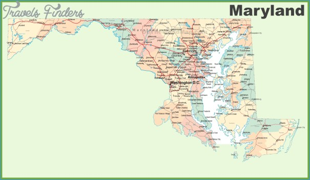 Maryland Map_2.jpg