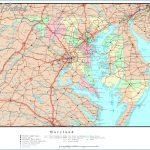 Maryland Map_3.jpg