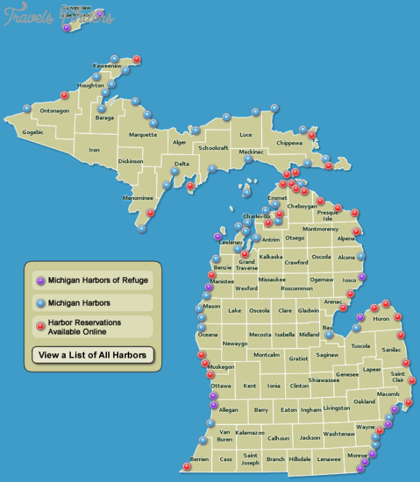 Michigan Map_1.jpg