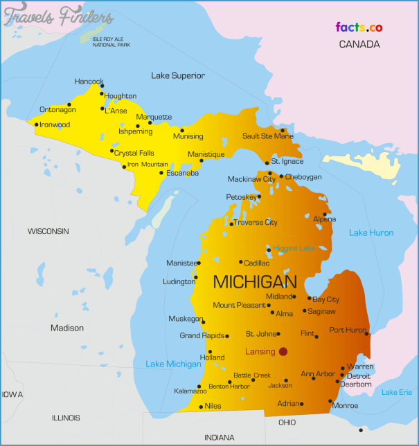 Michigan Map_2.jpg