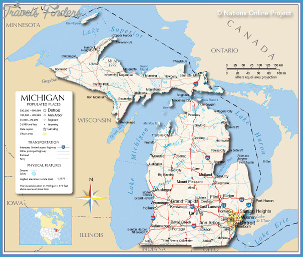 Michigan Map_5.jpg