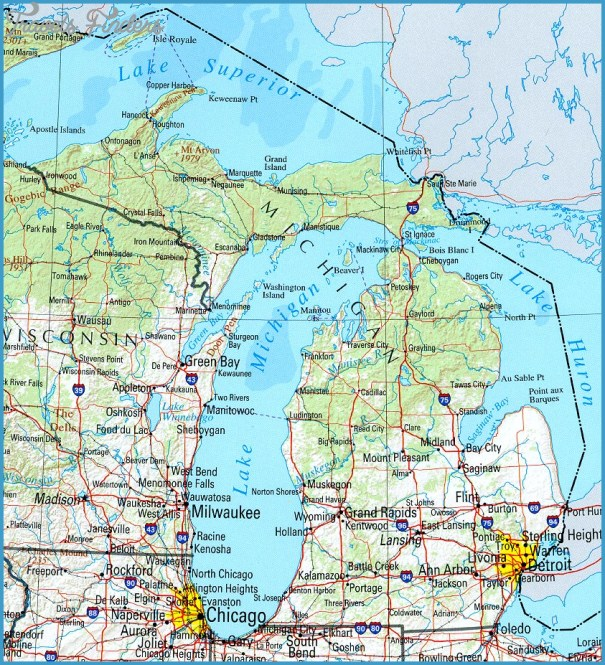 Michigan Map_8.jpg