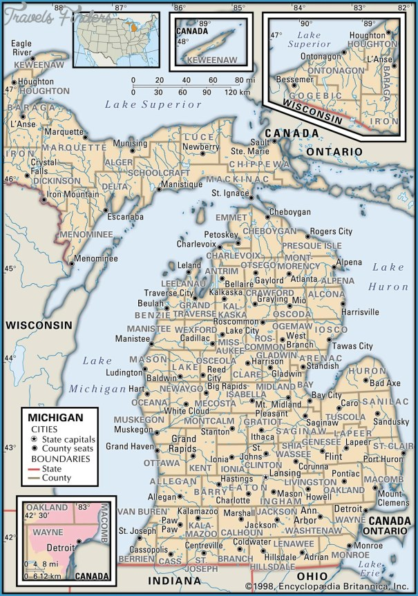 Michigan Map_9.jpg