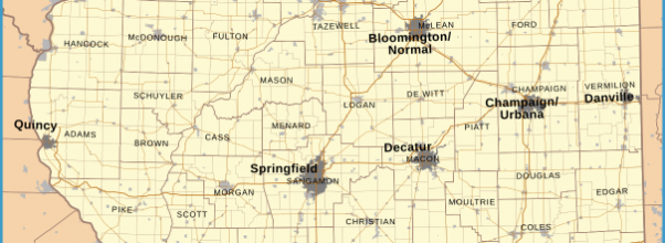 Midwest Illinois Map_0.jpg