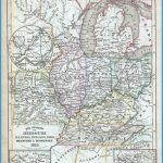 Midwest Illinois Map_13.jpg
