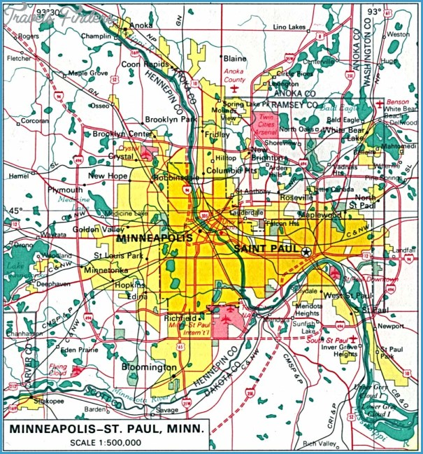 Minnesota Map_1.jpg