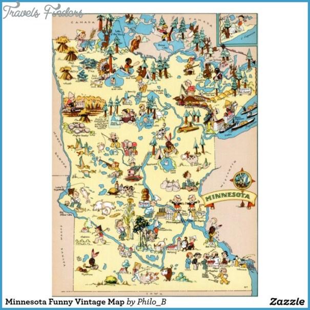 Minnesota Map_9.jpg