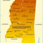Mississippi Map_11.jpg
