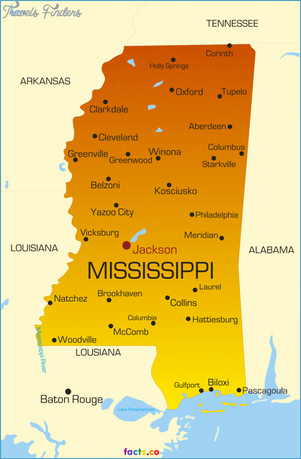 Mississippi Map_11.jpg