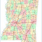 Mississippi Map_12.jpg