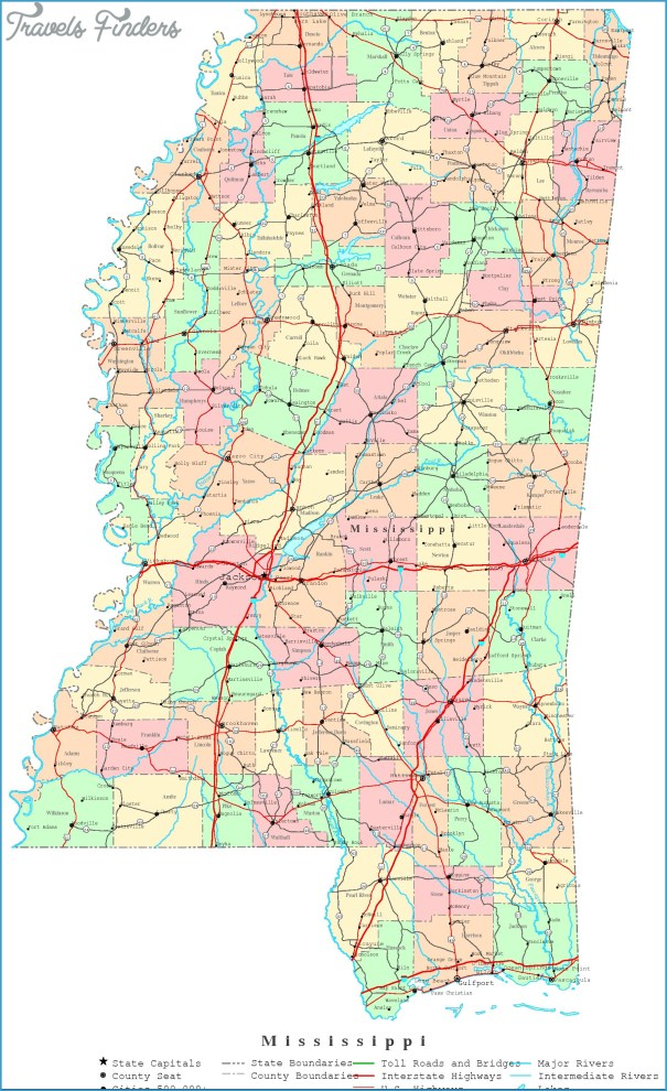 Mississippi Map_12.jpg