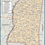 Mississippi Map_14.jpg