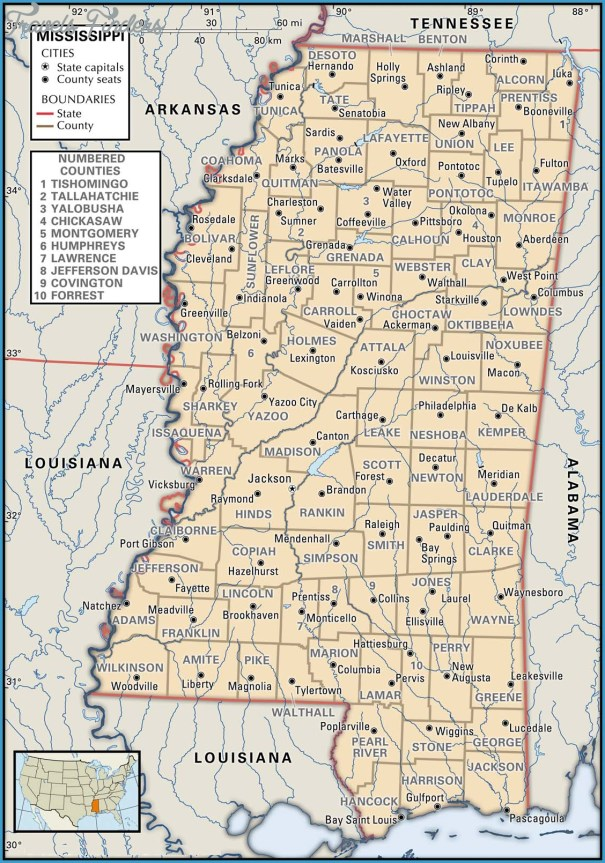 Mississippi Map_14.jpg