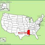 Mississippi Map_15.jpg