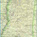 Mississippi Map_16.jpg