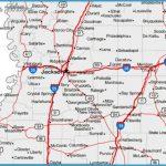 Mississippi Map_8.jpg