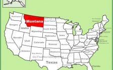 Montana Map_1.jpg