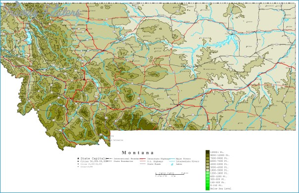 Montana Map_13.jpg