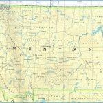 Montana Map_9.jpg