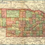 Nebraska Map_1.jpg