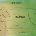 Nebraska Map_2.jpg