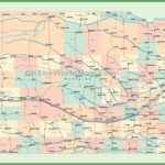 Nebraska Map_5.jpg