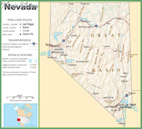 Nevada Map_11.jpg