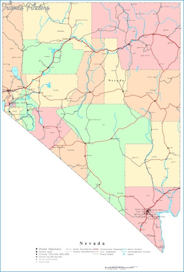 Nevada Map_3.jpg