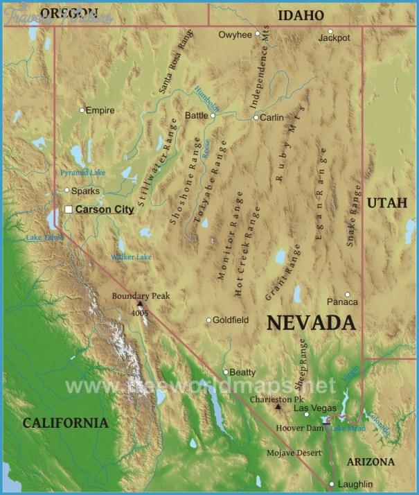Nevada Map_5.jpg