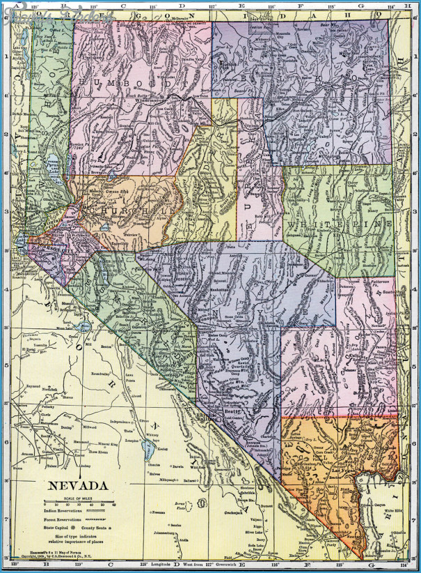 Nevada Map_6.jpg