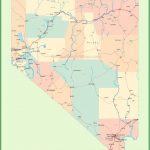 Nevada Map_8.jpg