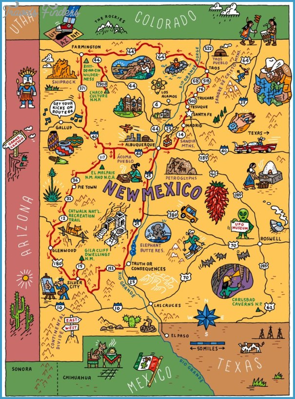 New Mexico Map_10.jpg