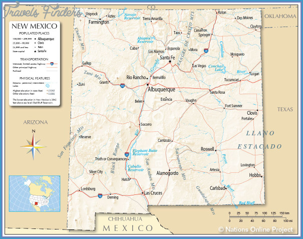 New Mexico Map_14.jpg