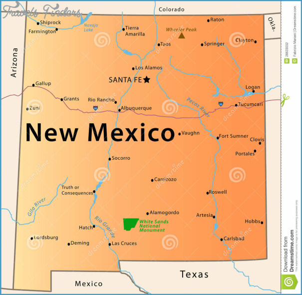 New Mexico Map_5.jpg
