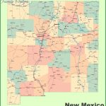 New Mexico Map_6.jpg