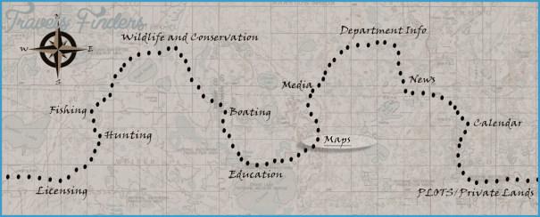 North Dakota Map_13.jpg