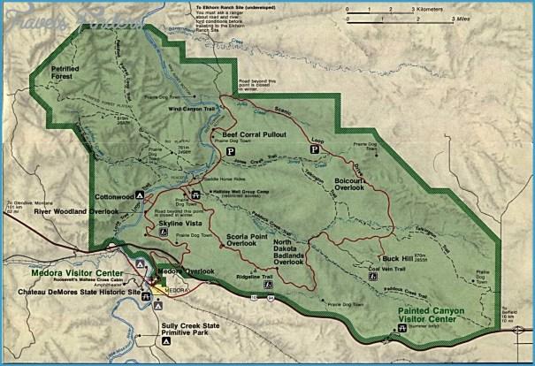 North Dakota Map_14.jpg