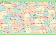 North Dakota Map_2.jpg