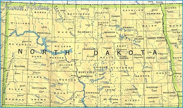 North Dakota Map_3.jpg