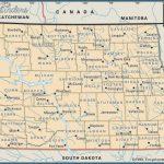North Dakota Map_7.jpg