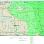 North Dakota Map_8.jpg