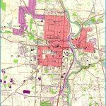 Ohio Map_16.jpg