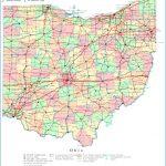 Ohio Map_2.jpg