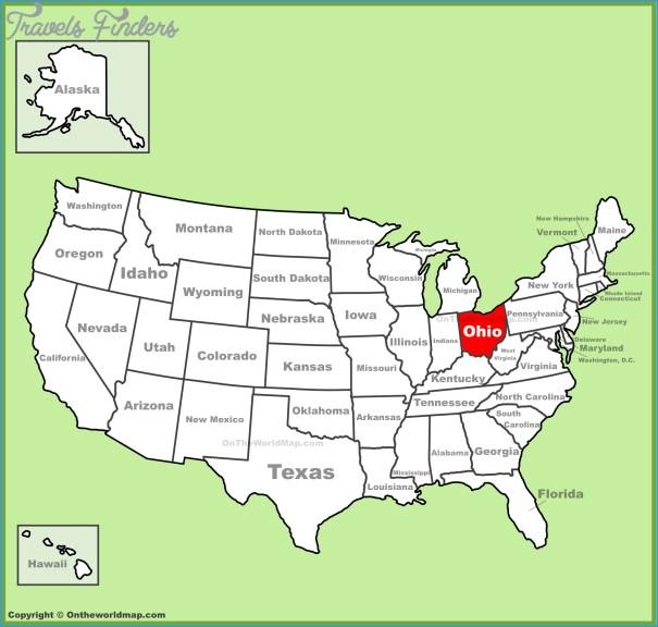Ohio Map_3.jpg