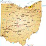 Ohio Map_4.jpg